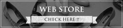 WEB STORE CHECK HARE!!